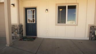 00.5 front door