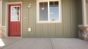00 front porch