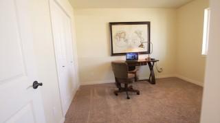 01.5 office