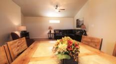 06 dining living room