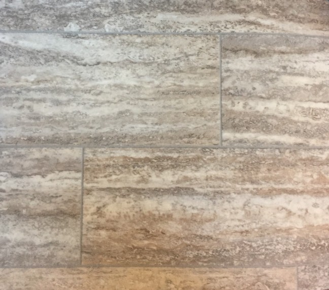 Flooring Samples Weathered Stone